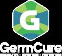 GermCure